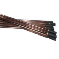 Угольный электрод 10 х 100 мм