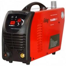 Аппарат плазменной резки PLASMA 40