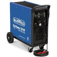Плазморез BlueWeld BIG PLASMA 130 HF