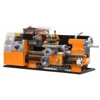 Станок настольный токарный Stalex SBL180, 180х300 мм, 0,75 кВт, 230В