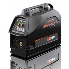 Проволокоподающее устройство WFX 300 P-T