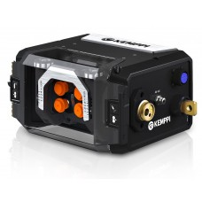 Проволокоподающее устройство A7 MIG 25-LH-PP