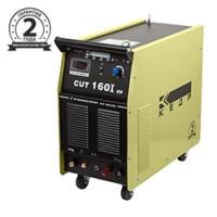Аппарат воздушно-плазменной резки «КЕДР» CUT-160I