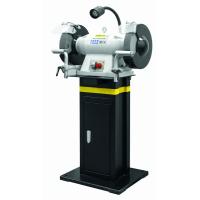 Станок заточной Stalex DS300/1, Ø300 мм., 2,2 кВт., 380 В. + подставка (Type G)