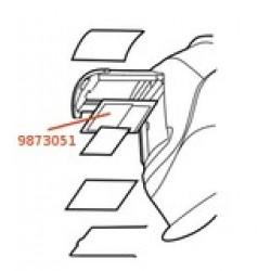 Автоматический светофильтр Beta 90 A