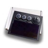 Автоматический светофильтр