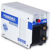 Aurora MINIONE 1600