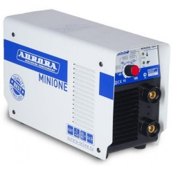 Aurora MINIONE 1800