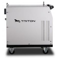 Аппарат плазменной резки с пневмоподж. TRITON CUT 80 PN