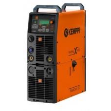 Kemppi FASTMIG X 450 T-BOX (без панели X 37)