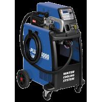 Аппарат точечной сварки BlueWeld I-PLUS 14000 SMART AQUA