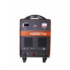 FoxWeld Plasma 123