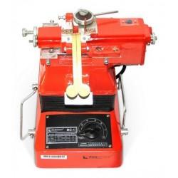 FoxWeld МС-1