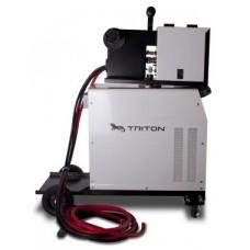 Сварочный полуавтомат TRITON MIG 350 D