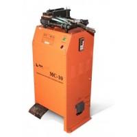 FoxWeld МС-10