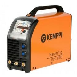 Kemppi MasterTig-3000 MLS