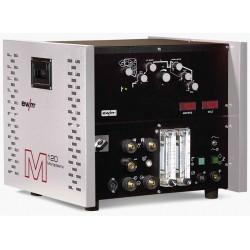EWM Microplasma 120