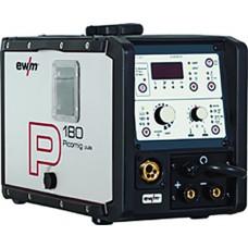 EWM Picomig 180 puls TKG