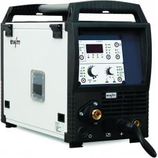 EWM Picomig 305 D2/D3 puls TKG
