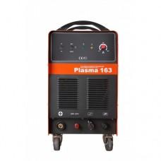 FoxWeld Plasma 163