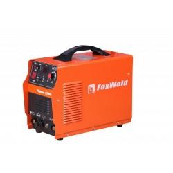 FoxWeld Plasma 43 Multi