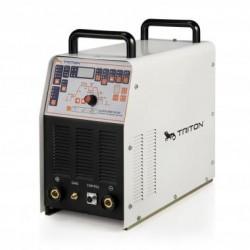 Аппарат аргоно-дуговой сварки TRITON ALUTIG 315Р AC/DC