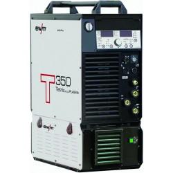 EWM Tetrix 350 AC/DC Plasma