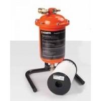 Блок FA Pressure Conditioner