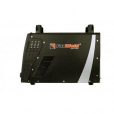 FoxWeld FoxPlasma 1200