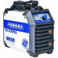 Aurora MAXIMMA 1600