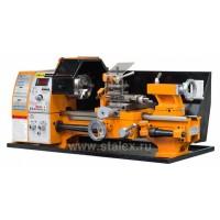 Станок настольный токарный Stalex SBL 250, 250х400 мм, 1,1 кВт, 230В
