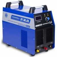 Aurora PRO AIRFORCE 80 IGBT (CUT 80G)