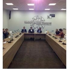 Форум - KEMPPI, KUKA, DMGMORI – инновации