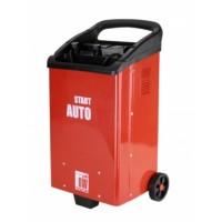Пуско-зарядное устройство AUTOSTART 1000A