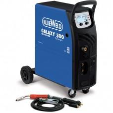 BlueWeld Galaxy 300 Synergic