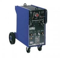BlueWeld KING TIG 280/1 AC/DC-HF/Lift 3