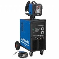 BlueWeld MEGAMIG DIGITAL 560 R.A.