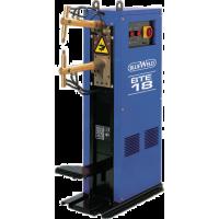 Аппарат точечной сварки BlueWeld ВТЕ 18