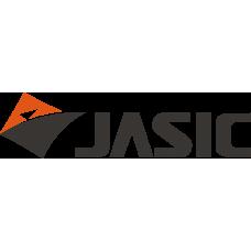 Завод  JASIC