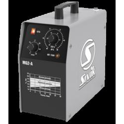 MG2-A  Газовый смеситель (Ar+CO2)