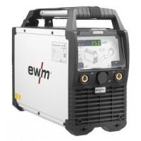 Устройство для размагничивания Set Degauss 600 EWM