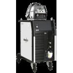 Picomig (без импульсного режима), Taurus - инверторные аппараты MIG/MAG с плавной регулировкой