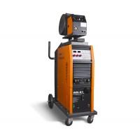 FoxWeld INVERMIG 500С