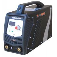 FoxWeld FoxMaster 3000