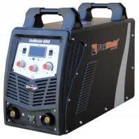 FoxWeld FoxMaster 4000