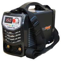 FoxWeld FoxMaster 1500