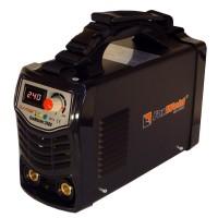 FoxWeld FoxMaster 2400