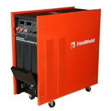 FoxWeld INVERSAW 1000