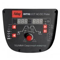Fubag INTIG 320 T AC/DC PULSE