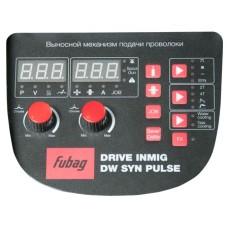 Fubag INMIG 500 T DW SYN PULSE